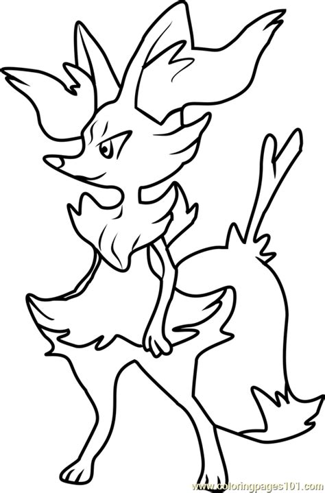 pokemon excadrill coloring pages pokemon excadrill coloring pages