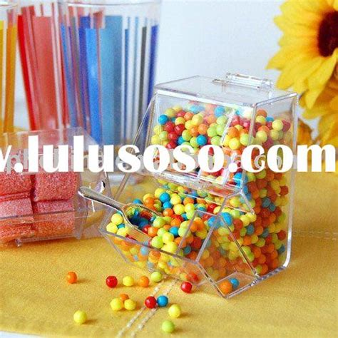 Jelly Mini 008 jcd 005 jumbo mini bin with scoop for sale price china manufacturer supplier 1422366