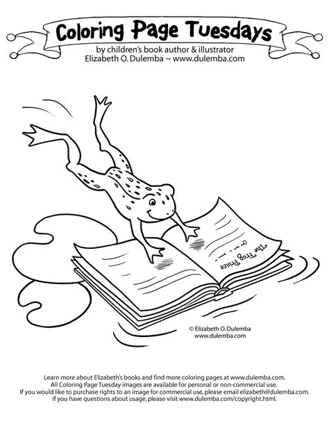 coloring pages for free week national library week coloring pages coloring home