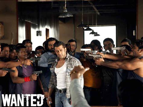 film indian salman khan wanted film salman khan wallpapers aisha takia bollywood