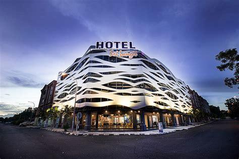 theme hotel kuala lumpur sri langit hotel affordable in flight theme hotel near