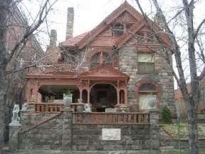 braun haus real haunted houses view complete reviews here