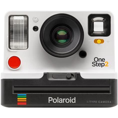 camara instantanea c 225 mara polaroid instantanea 9003 blanca original onestep2