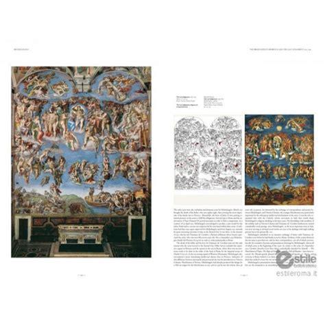 libro michelangelo complete works michelangelo complete works taschen
