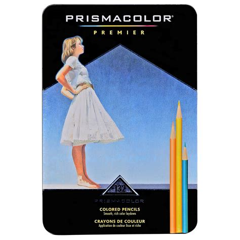 prismacolor colored pencils 132 prismacolor premier colored pencils 72 color set