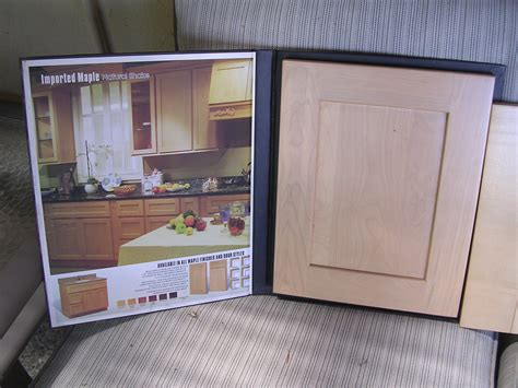 natural maple kitchen cabinets natural maple shaker kitchen cabinets photo album