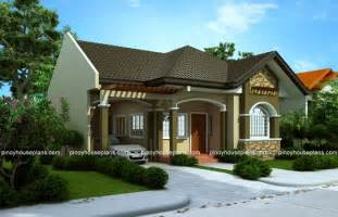 house designs bungalow house designs series php 2015016