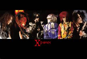 pv x japan nail number of 666
