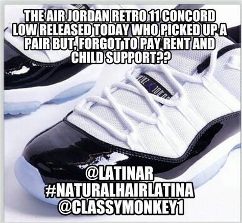 Jordan Shoes Memes - 167 best images about quotes ii on pinterest