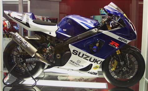 Spare Part Suzuki Gsx 750 suzuki gsx 750 inazuma parts catalog pdf suzuki gsxr 600