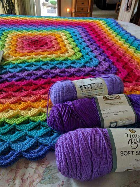 yarn bee knitting patterns 17 best ideas about yarn bee on knit patterns