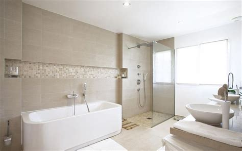 77 best Bathroom   Zoom sur les salles de bain images on