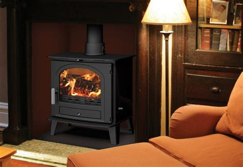 Fireplace Warehouse by Eco Ideal Stoves Fireplace Warehouse Andover