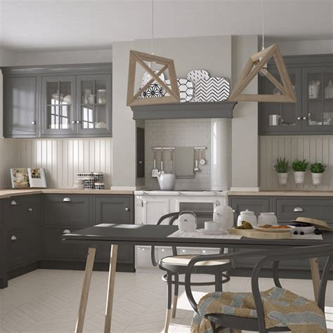 cheap kitchen upgrades to make your kitchen look more