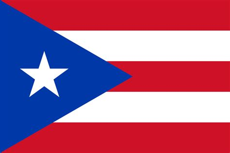 puerto rican caign wikipedia the free encyclopedia file flag of puerto rico 1952 1995 svg simple english