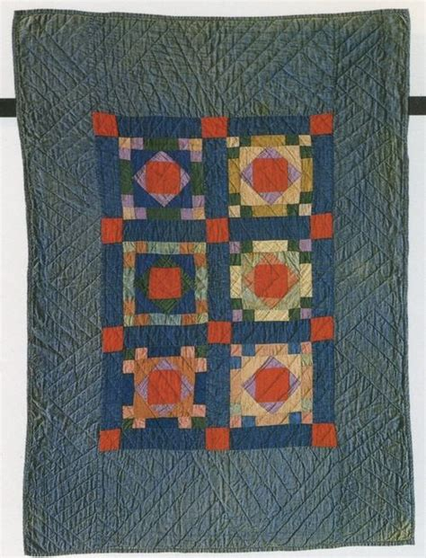 Antique Amish Quilts by Amish Quilt Antique Fabric Or Fibre