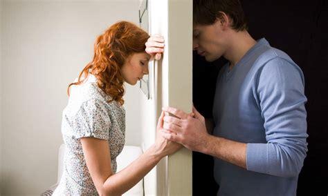 adultery unforgivable biblwordnet
