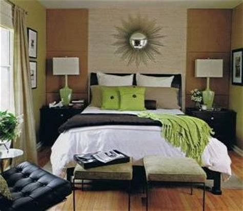 young women bedroom ideas shared bedroom ideas for young women top kitchens modern