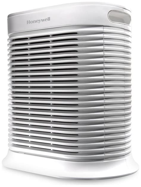 sale on honeywell true hepa air purifier hpa100 honeywell 4022167100023