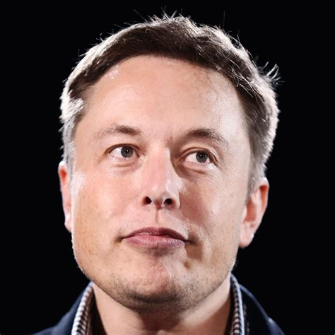 elon musk wired elon musk latest news photos videos wired