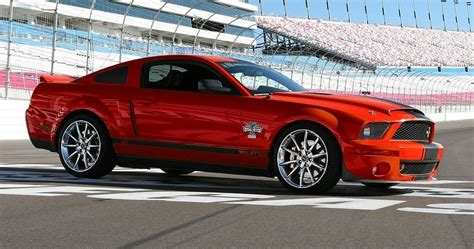 Shelby Gt500 Snake Specs by Shelby Gt500 Snake Specs Price Review