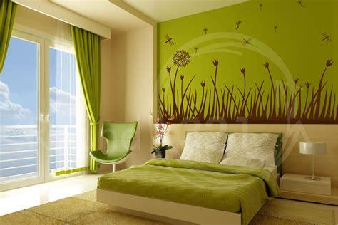 home decor green bay dandelion decor home decorating trend grows