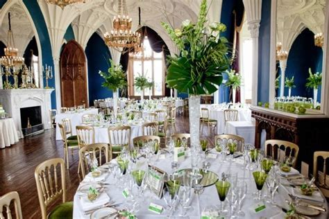 Top 25  best Wedding Venues Yorkshire ideas on Pinterest