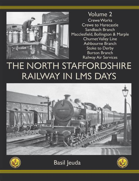 address address book contacts vol a54 glossy cover large print font 6 x 9 for contacts addresses phone numbers emails birthday and more address book pro edition books lightmoor press books the staffordshire railway in