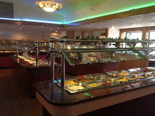 the best halal chinese food china pagoda halal buffet