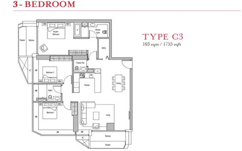 one shenton floor plan best one shenton floor plan ideas flooring area rugs