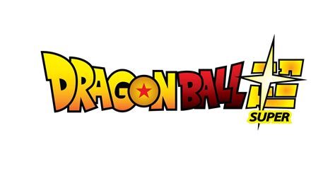 dragon ball logo wallpaper dragon ball z 1920x1080 fondo de pantalla 4261