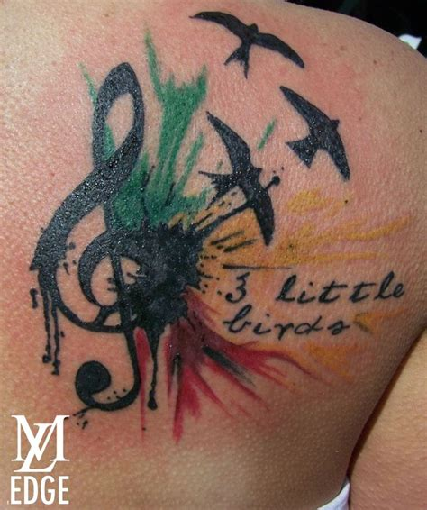 rasta tattoos designs best 25 rasta ideas on sleeve