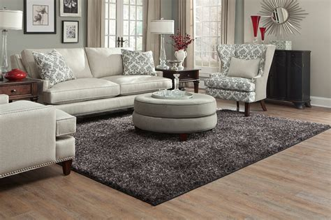 round shag rug living room carpet traditional in also pretty mohawk rugs in living room traditional with modern