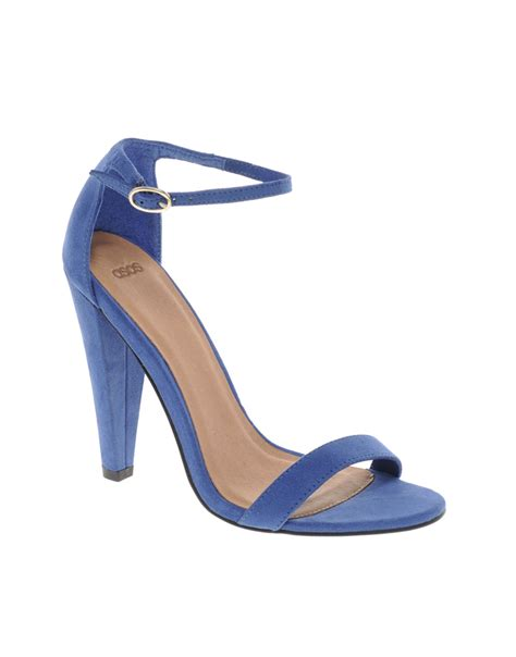 8 Gorgeous Pairs Of Shoes by 11 Pairs Of Beautiful Blue Wedding Shoes Flare