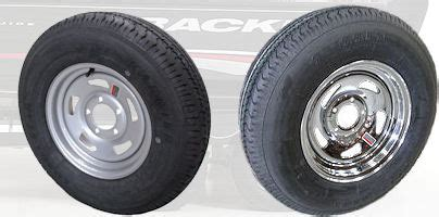 nitro boat trailer replacement lights tracker trailer replacement tires rims at trailer parts
