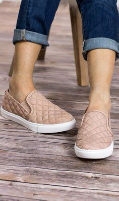 Sepatu Footstep Paradise Casual Slip On vans slip on quot pink croc quot eu kicks sneaker magazine sneakers in s sizes