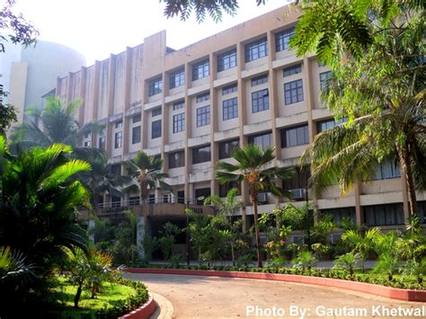 Kj Somaiya Mba Contact Number by Kj Somaiya Institute Of Management Studies And Research