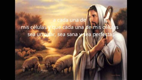imagenes catolicas de sanacion oracion para la sanacion fisica mental y espiritual youtube