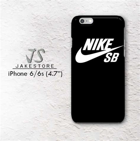 Nike Sb Iphone 6 6s 1194 best iphone images on iphone cases