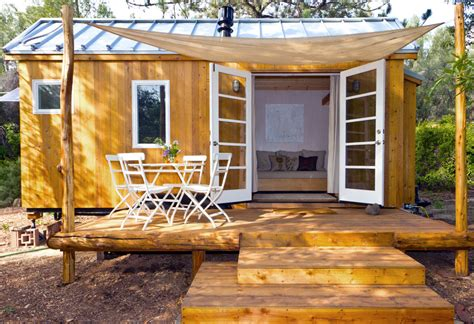 Eco Friendly House Floor Plans by She Shed Ideas Women S Answer To The Man Our Homes Magazine