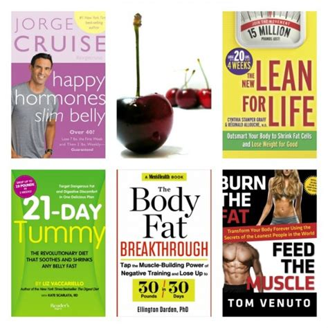 the book of big weight loss books diet books for 2014 what s in my kindle chagne living