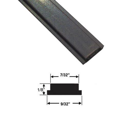 magnetic strips for shower doors compare price to magnetic for shower door