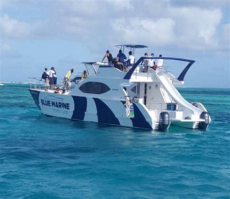 excursion en catamaran punta cana excursion en catamaran punta cana wannaboats
