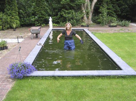 Mooie Tuinen Nederland by De Tuinen Ter Haar Uit Amersfoort Voor Een Mooi