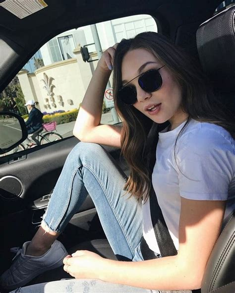 maddie ziegler flashed video 17 best images about maddie ziegler on pinterest maddie