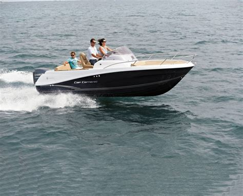 boat motors smallest motor boat www pixshark images galleries