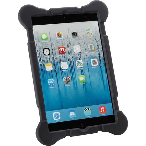 rugged mini cases xuma rugged for mini all generations black