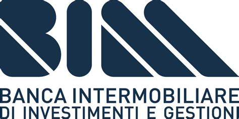 intermobiliare spa intermobiliare valuta profili junior per la sede di