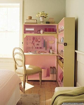 small home office cabinets enhancing space saving interior design small home office cabinets enhancing space saving interior