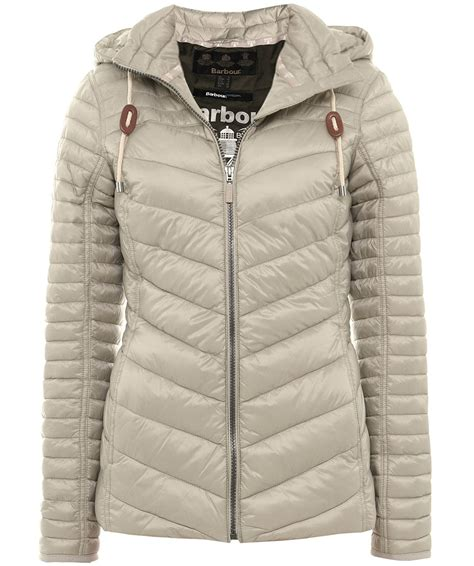 Quilted Jackets Uk by Barbour Headland Quilted Jacket Jules B